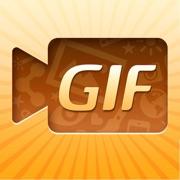 美图GIF-效果最好的GIF相机