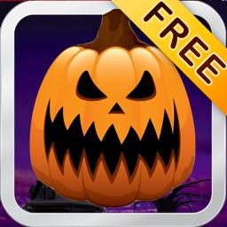 Halloween Pumpkin Creator Free
