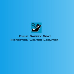 Car Seat Inspection Center Locator