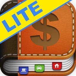 Check Your Money LITE