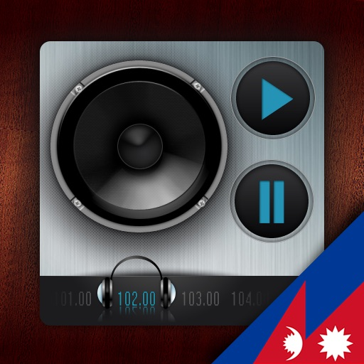 WR Nepal Radio