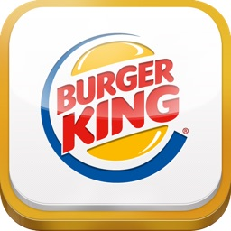 Burger King Whopper Lab