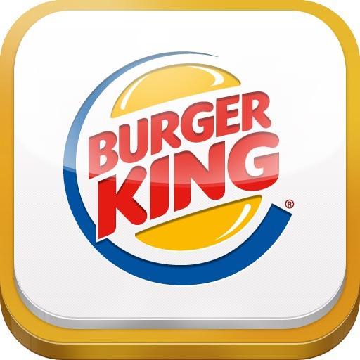Burger King Whopper Lab