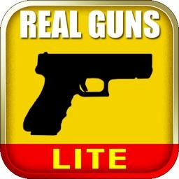 Real Guns & Games Lite :: Glock22