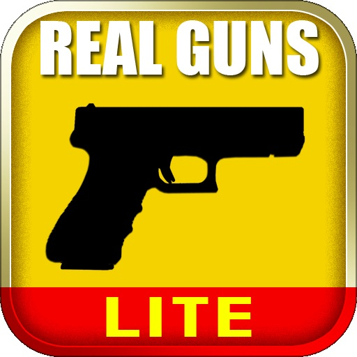 Real Guns & Games Lite :: Glock22