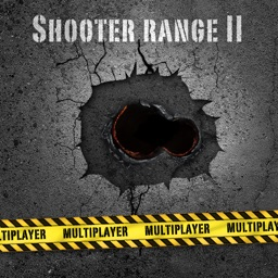 Shooter Range II