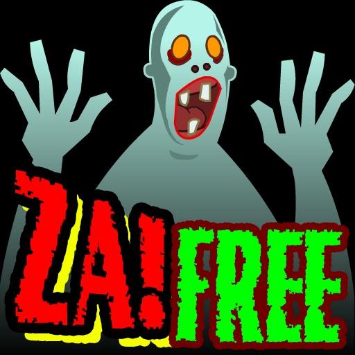 Zombie Attack! Free