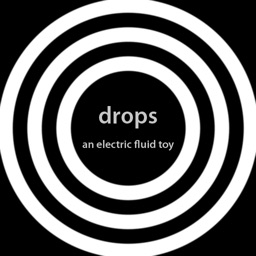 Electric Fluid - Drops Free