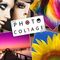 Photo Collage HD Pro