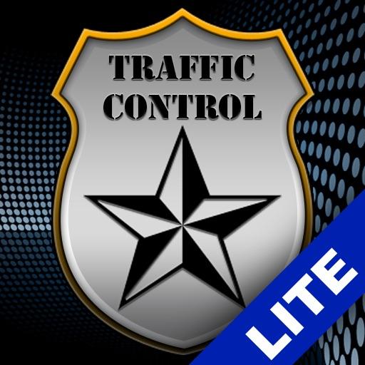 Traffic Ctrl Lite