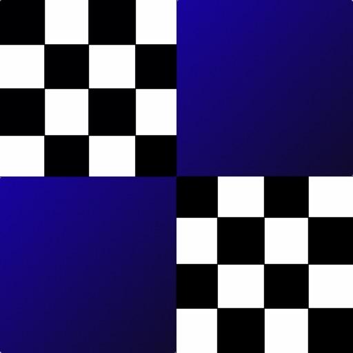 CBase Chess
