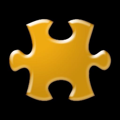 Jigsaw Maker