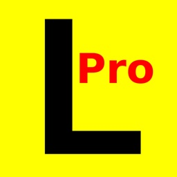 Learner Log Book Pro