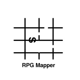 RPG Mapper