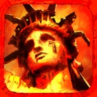 US Warfare: Invasion icon