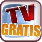 TV Gratis icon