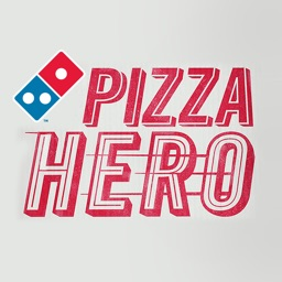 Domino's Pizza Hero