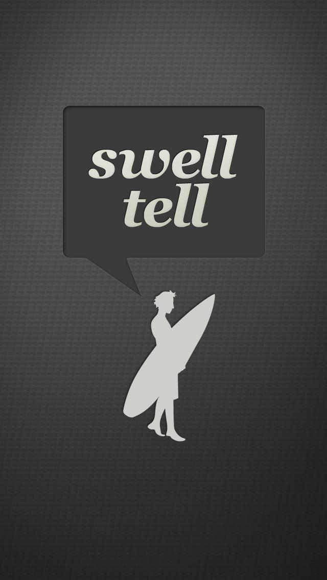 SwellTellのおすすめ画像5