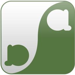 AcuApp® Free