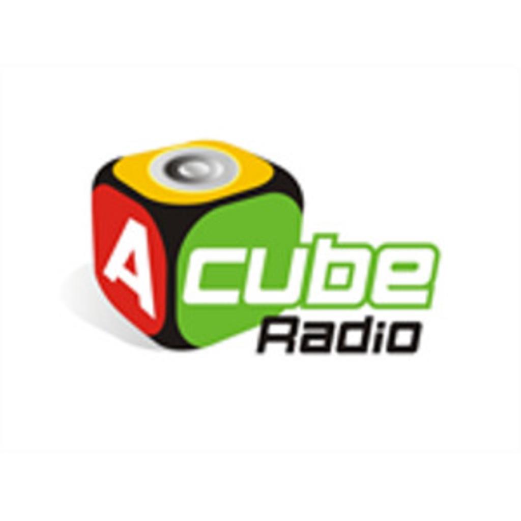 Acube Radio
