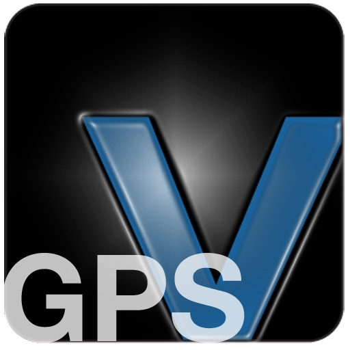 Contact GPS