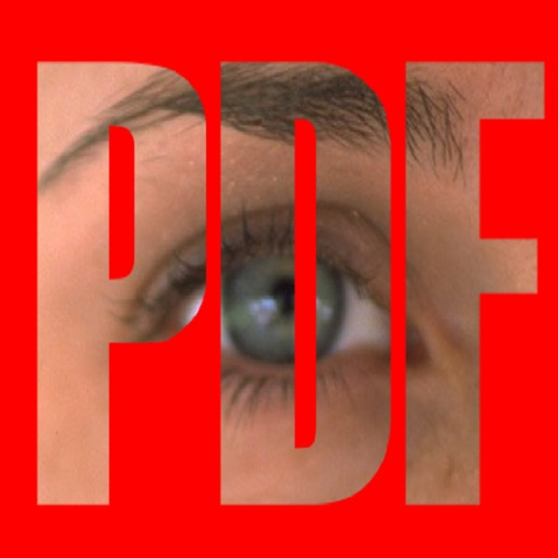PDF+TextImage