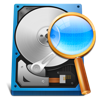Data Recovery Pro - Leawo Software Co., Ltd.