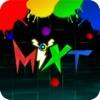 Mixt Universal - iPadアプリ