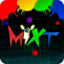 Mixt Universal