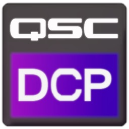 DCP Connect
