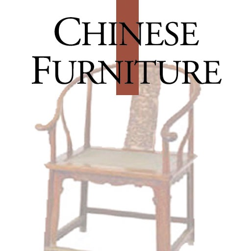 CHINESE FURNITURE:Exploring China's Furniture Culture(Cultural China Series)