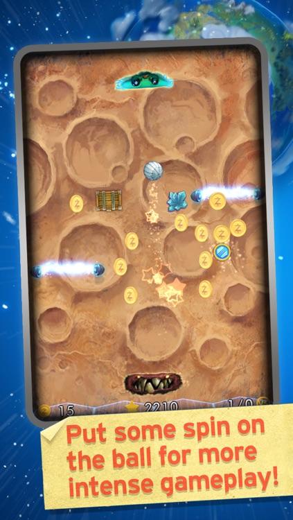 Pong®World screenshot-3
