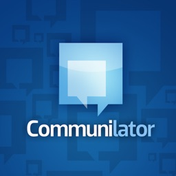 COMMUNILATOR PRO - Universal Translator