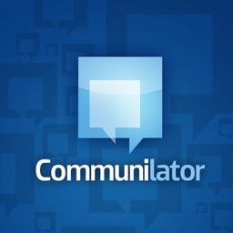 COMMUNILATOR PRO - Universal Translator