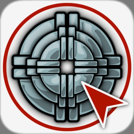Pipe Man Free - Dream Logic Puzzle Pipeline Game for iPhone