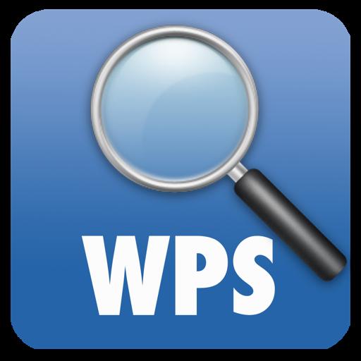 WPS Reader +