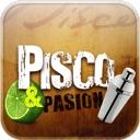 Pisco & Pasión Lite