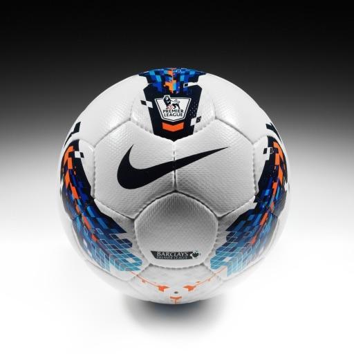 Euro 2012 Event