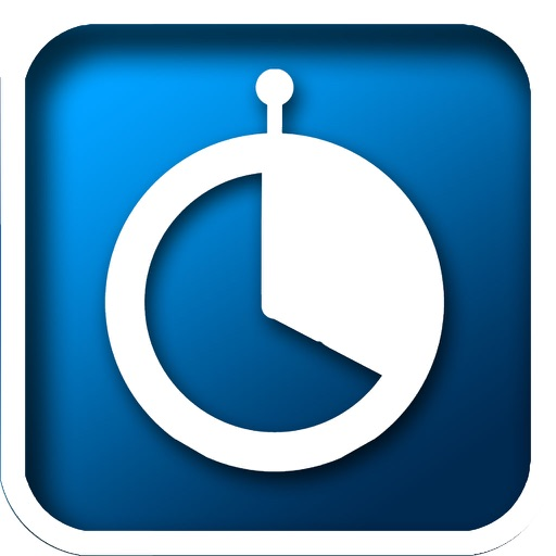 Countdown Tracker icon
