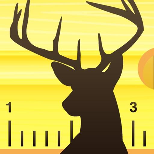Trophy Score