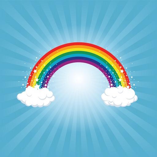 Double Rainbow Soundboard
