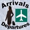 Flight Status - Free