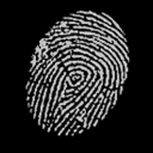 Fingerprint Remover for iPad