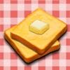 Maker - Toast! - iPadアプリ