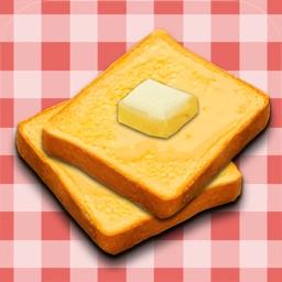 Maker - Toast!