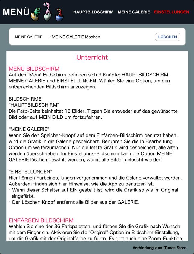 Fantastisch Farbbuch Druckbar Bilder - Druckbare Malvorlagen ...