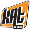 The KAT 105