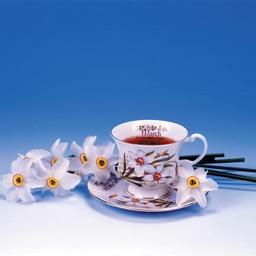 A8 Wallpaper HD - Tea