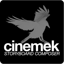 Storyboard Composer