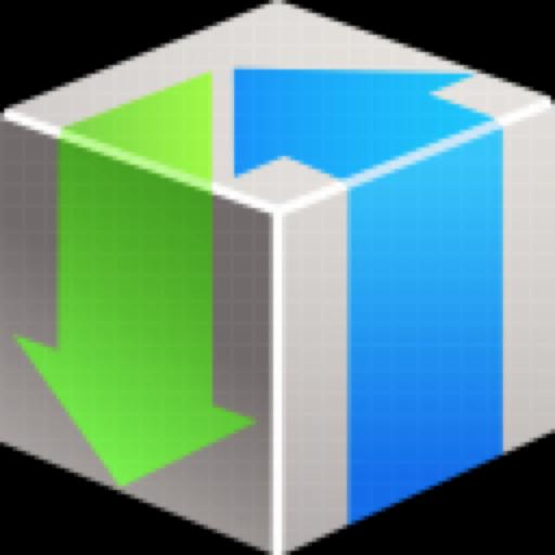 EverBox